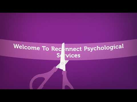 Reconnect Psychological Services - Residential Trauma Treatment Programs in Pacific Palisades, CA
