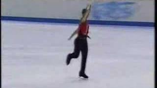 アレクセイ・ヤグディン1