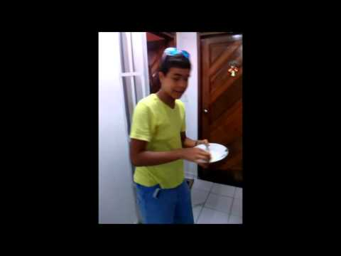 Baixar Paródia Os Pobre do momento - MC Nego do Borel Os Cara do momento