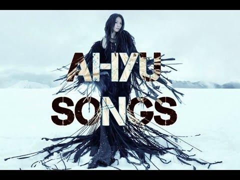 [AHYU COVER] 田馥甄-渺小