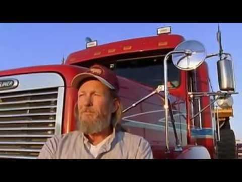 Truck jobs in Florida
