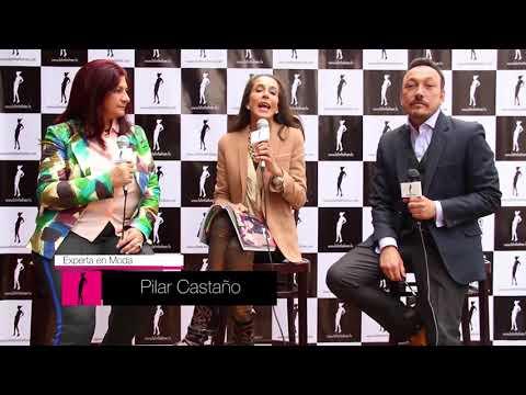 Colombianfashion.tv