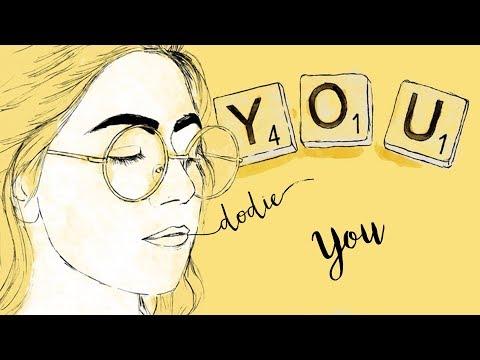 You - dodie Lyrics (