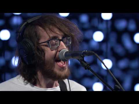 Cloud Nothings - Full Performance (Live on KEXP)