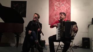 Eva Salina - Eva Salina & Peter Stan--Boza limunada