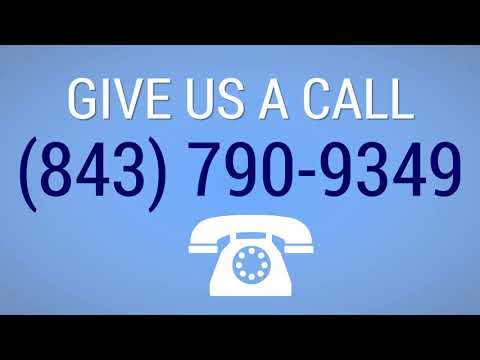 Hii Commercial Mortgage Loans North Charleston SC | 843-790-9349