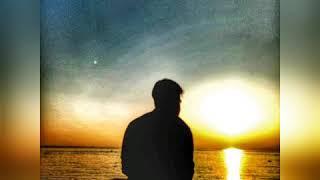 দিরে চলো ও নদি সঙ্গে নিয়ে চলো....