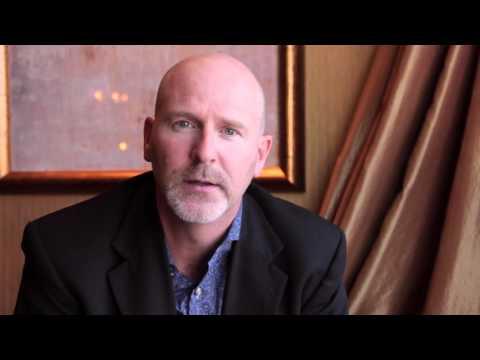 Denver Business Coach | Loveland - Denver - Fort Collins