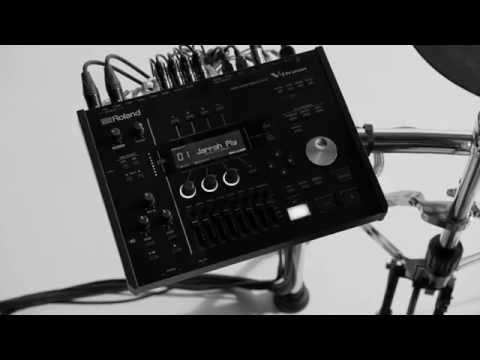 Video - SB8aW0wqZG8