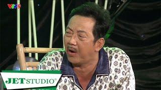 GẶP NHAU ĐỂ CƯỜI| CHUYỆN CON RẮN - Khánh Nam, Ngọc Trâm Anh, Duy Hòa...
