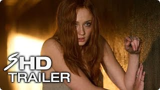 X-Men: Dark Phoenix (2018) First Look Trailer [HD] Sophie Turner, Jessica Chastain (Fan Made)