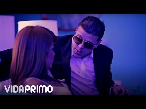 Gotay - Esto Se Jodio [Official Video]