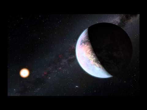 Markus Schulz - Do You Dream (Re-Ward Remix)
