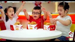 Cu Tin, video cho bé xem lúc ăn