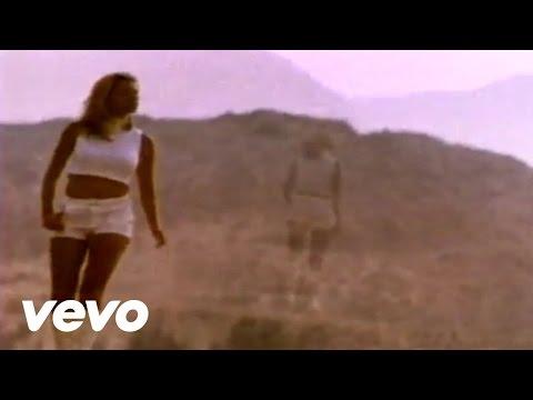 Paulina Rubio - Solo Por Ti