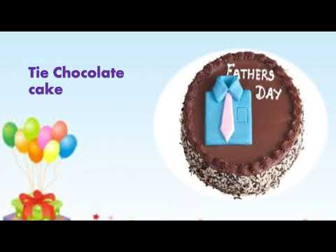Get same day cake online in Green Park Delhi