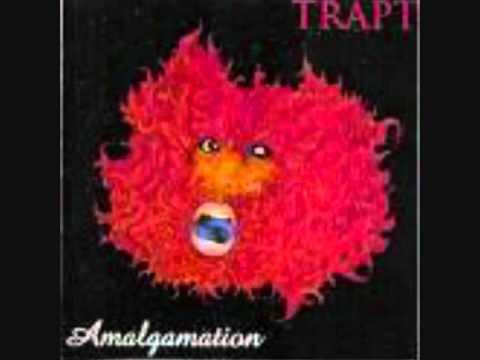 Trapt - No One