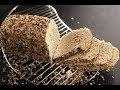 Multigrain Bread | Sanjeev Kapoor Khazana