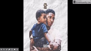 nba-youngboy-confidential-music-video.jpg