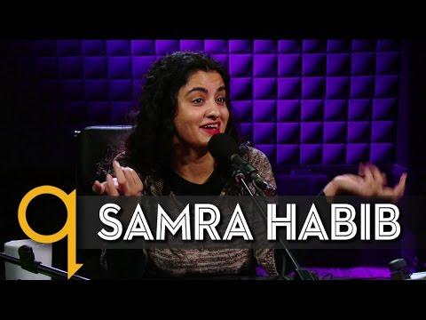 Photographer Samra Habib on highlighting LGBTQ Muslims