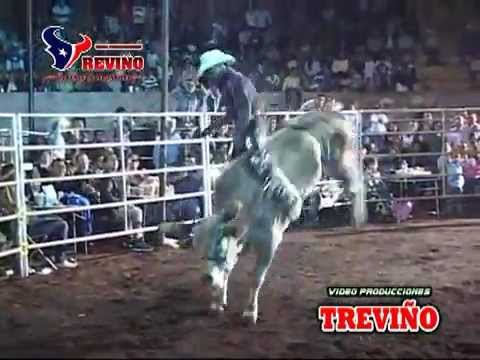 ¡¡¡QUE JUGADA!!! Rancho Los Destructores La #1 de Mexico en el Lienzo Charro