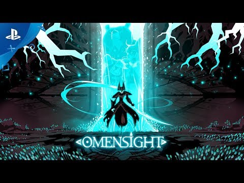 Omensight Video Screenshot 2