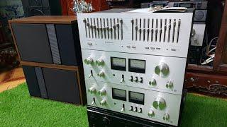 Thôn Báo Hàng Về Ngày 28/10/2018. Nhiều thiết bị nghe nhạc & Hát Karaoke gia đình. Lh- 0376601990.