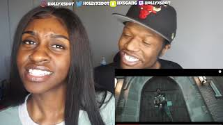 nle-choppa-famous-hoes-official-music-video-reaction.jpg