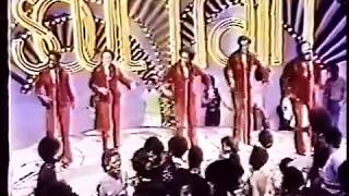 The Spinners May 18, 1974 One of a Kind (Love Affair)