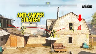 /call of duty warzone wtf funny moments 14