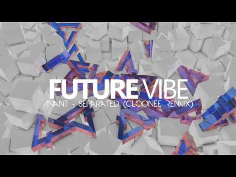 Avant - Separated (Cloonee Remix)