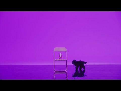 女王蜂 『催眠術』Official Teaser 1/2