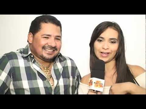 Baixar Entrevista com o Príncipe dos Teclados ZEZO no Clube Corínthians em Caicó/RN.