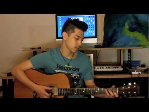 Baixar Bruno Mars - When I Was Your Man (Dawen 王大文 Chinese cover)
