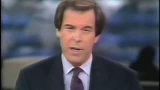 February 19, 1990 - Peter Jennings Network News Promo