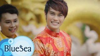 LK Ước Nguyện Đầu Xuân - Tống Hạo Nhiên ft Như Quỳnh [Official MV]