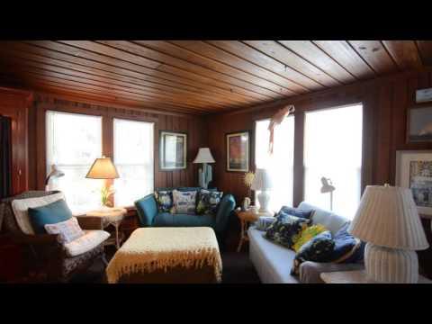 edisto-beach-rentals-youneverknowatedisto-atwood-vacations