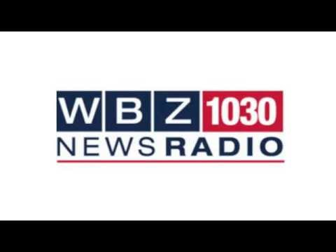 NHP CEO Dave Segal tells WBZ future looks strong