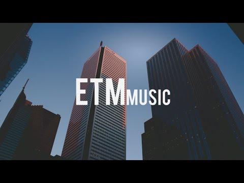 Lil Uzi Vert - Erase Your Social (Jay Vee Remix)