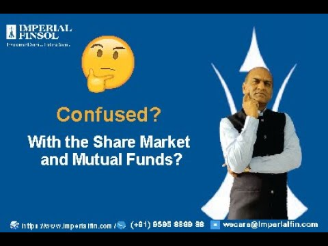 Investing in Mutual Funds or Stock Market?