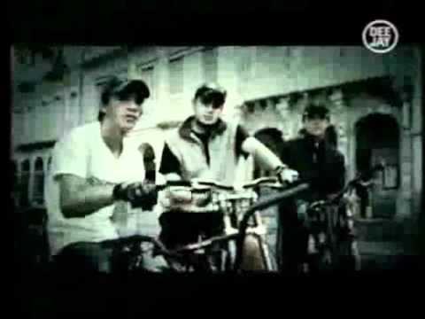 video oficial alex zurdo y gerardo mejia[.remix].wmv