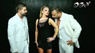 DJ Damyan & Angel - Top Rezachka