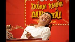 BẬT MÍ thí sinh được Trấn Thành, Trường Giang ĐẶC CÁCH cho vào vòng gala