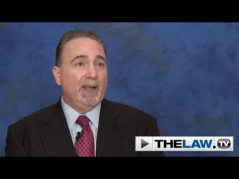 MIami DUI lawyer, Jonathan Blecher explains blood alcohol content and how it relates to your DUI arrest.