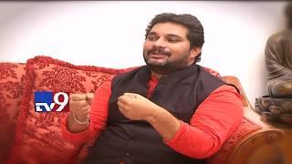 Watch Mukha Mukhi with JC Diwakar Reddy and JC Prabhakar R..