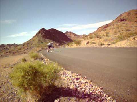 Gene Slow Practice Road.mov