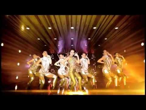 CoCo 李玟 - 叩叩 (DJ Ricky Remix)