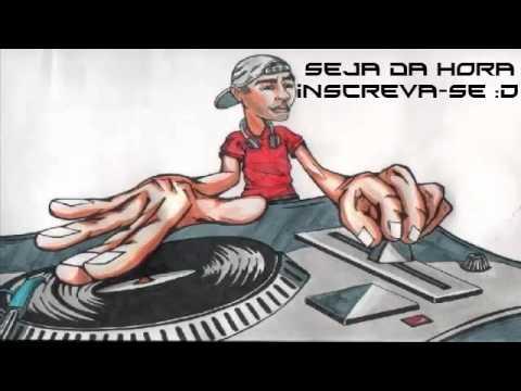 Base de Rap ( SEM VOCAL ) #1