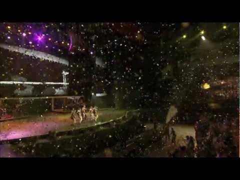 Della丁噹【野獸The Wild Animal】MV官方完整版-三立偶像劇「真愛找麻煩」插曲