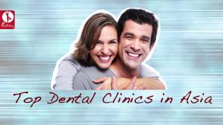 Watch Video High Quality Dental Implant Clinics in Asia